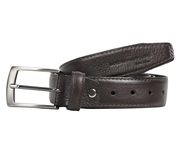 Dress Belt Sandro Moscoloni 080 Brown - Sandro Moscoloni