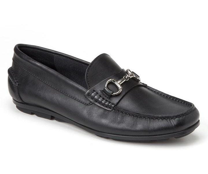 Marco Bit Loafer - Sandro Moscoloni