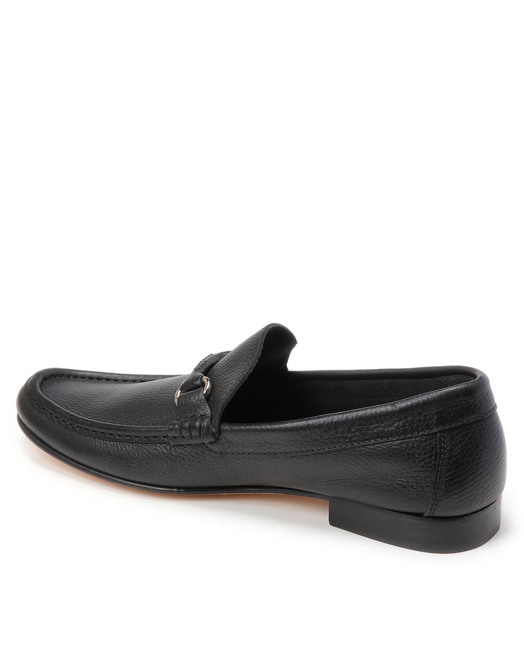 Sandro Moscoloni Marion Bit Loafer - Sandro Moscoloni