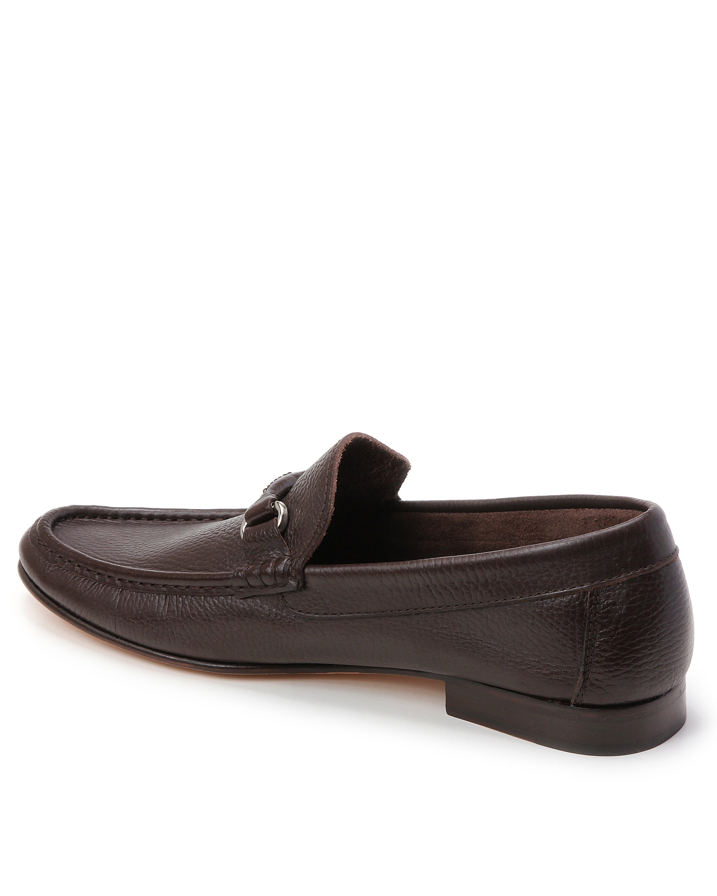 Marion Bit Loafer - Sandro Moscoloni