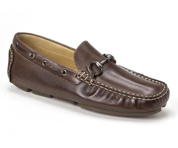 Neil Bit Loafer - Sandro Moscoloni
