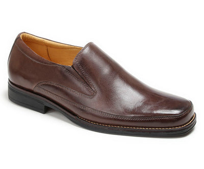 Silas Venetian Loafer - Sandro Moscoloni