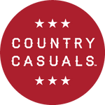 Country Casuals Logo