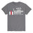 International Harvester™ - Heritage And Tradition - Men's Short Sleeve T-Shirt