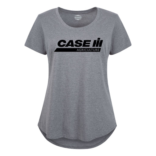 Women's Plus Size T-Shirt