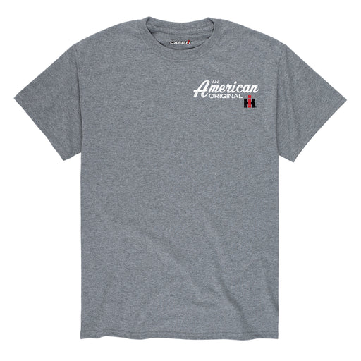 An American Original - Men's Short Sleeve T-Shirt