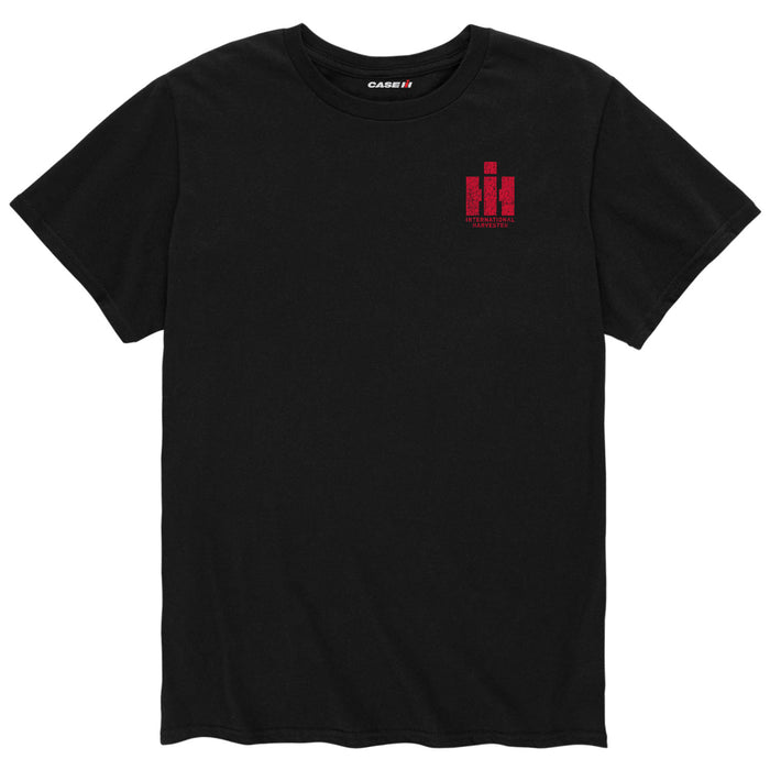 International Harvester™ - American Heartland - Men's Short Sleeve T-Shirt