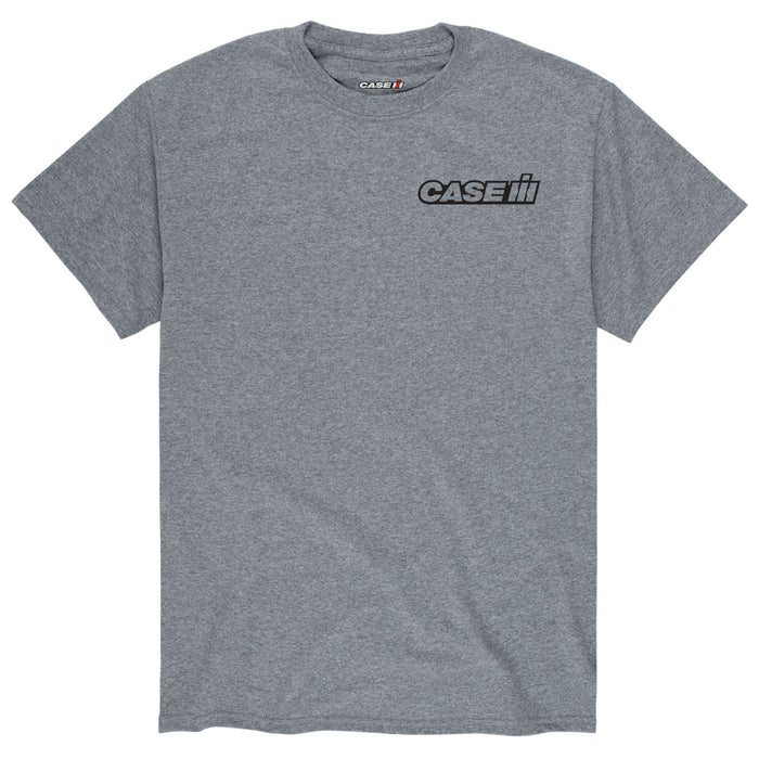 Case IH™ - Axial Flow 1977 - Men's Short Sleeve T-Shirt