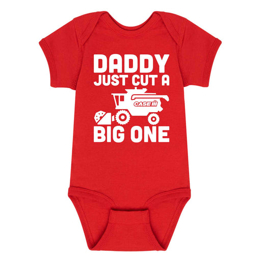 Infant One Piece