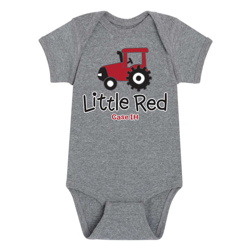 Case IH™ Little Red - Infant One Piece