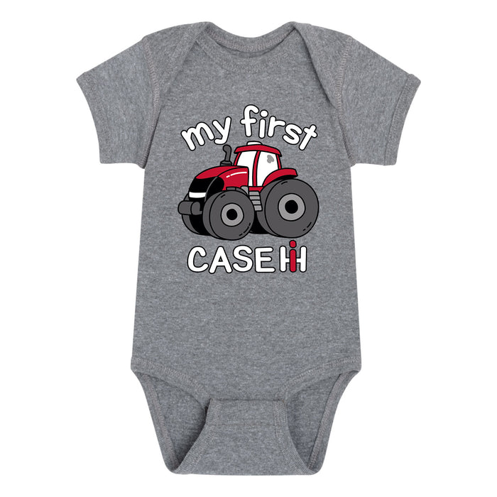 Case IH™ - My First - Infant One Piece