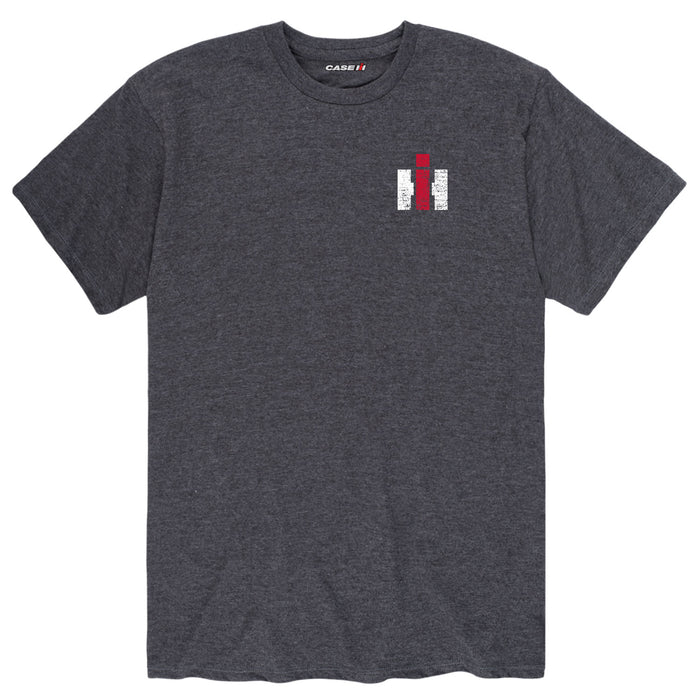 International Harvester™ American Made -Men's Short Sleeve T-Shirt