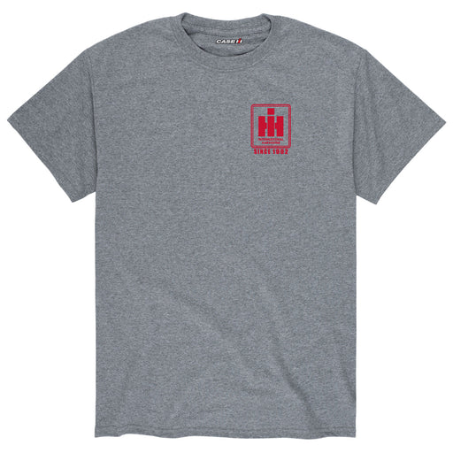 International Harvester™ Quality Tractors One Color - Men's Short Sleeve T-Shirt