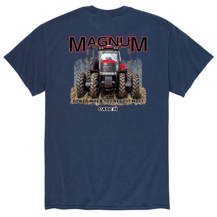 Case IH™ - Magnum Front - Men's Short Sleeve T-Shirt