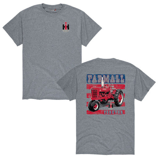 Farmall™ - Farmall Forever - Men's Short Sleeve T-Shirt