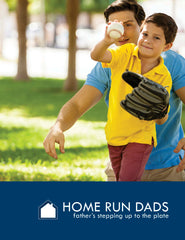 Home Run Dads Instructor Certification Training (ICP)