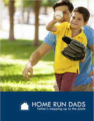 Home Run Dads Workbook