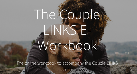 Couple LINKS E-Workbook