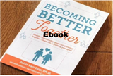Becoming Better Together EBOOK