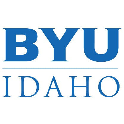 BYU-Idaho Student Package