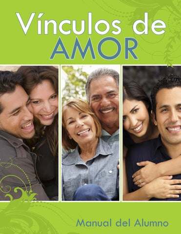 LINKS Spanish Workbook