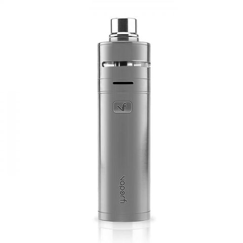 VaporFi Rebel 3 Vape Starter Kit