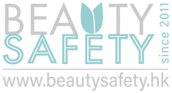 Beauty Safety