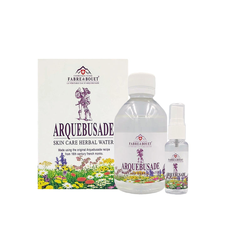 Arquebusade Herbal Water 火繩槍水 (200ml)