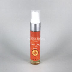 Green Envee CHAKRA 02 - CREATIVITY CHAKRA MIST (30ml)|Green Envee 腹輪噴霧 (30ml)