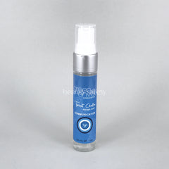 Green Envee CHAKRA 05 - EXPRESSION CHAKRA MIST (30ml)|Green Envee 喉輪噴霧 (30ml)