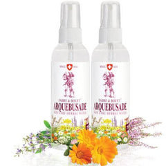 Arquebusade Herbal Water 火繩槍水 (100ml)