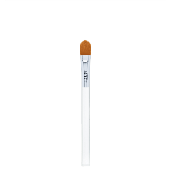 IDUN CONCEALER BRUSH 遮瑕掃