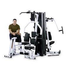 body solid exm3000lps, EXM3000LPS Home Gym, exm 3000lps, body solid exm3000, body solid exm 3000lps, body solid exm-3000lps, exm-3000lps, exm-3000
