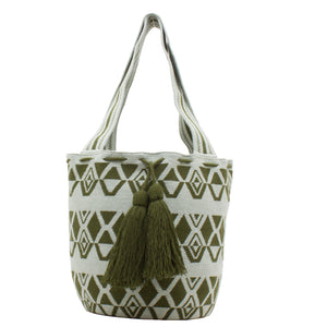 SUSU Moonlight Tote