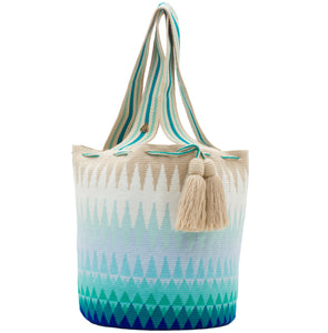 SUSU Reflection Tote