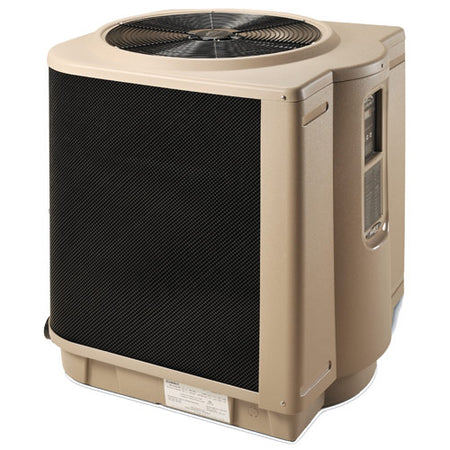 Summit Heat Pump