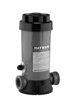 Chlorine Feeder (Hayward CL200EF)