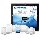 Aqua Rite Salt Machine - In ground pool Chlorine Generator (FREE SHIPPING)
