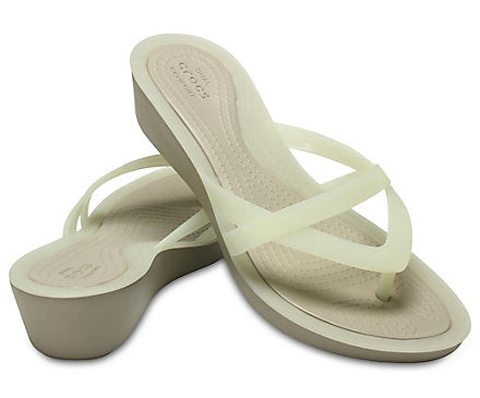 Women's Isabella Wedge Flip