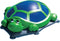 Turbo Turtle - Our #1 Selling Pool Cleaner! - Automatic Pool Cleaner
