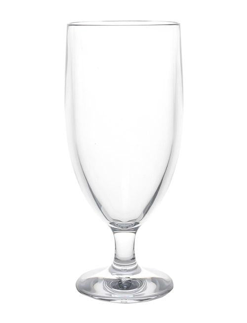 Strahl® Contemporary 12 Oz Water Goblet