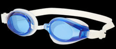 Goggles - Marlin – Blue/White