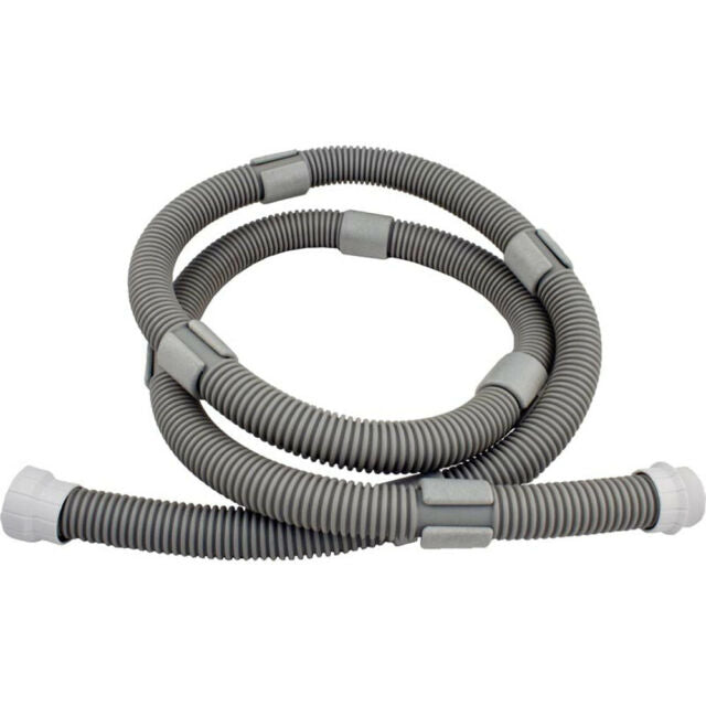Turtle Extension Hose