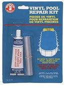 ***SOLD OUT*** Liner Repair Kit - Pool