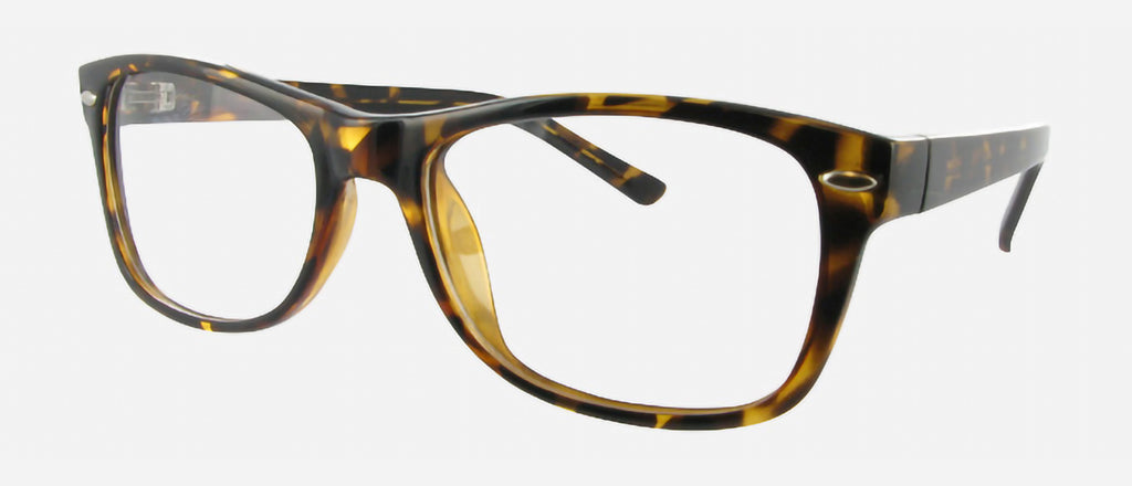 Atlas 186 C2 Tortoise 52x18-140mm
