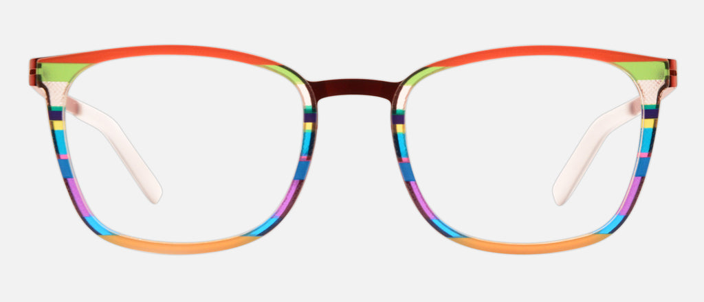 ULTRA LIMITED ASTI ACETATE/METAL EDITION