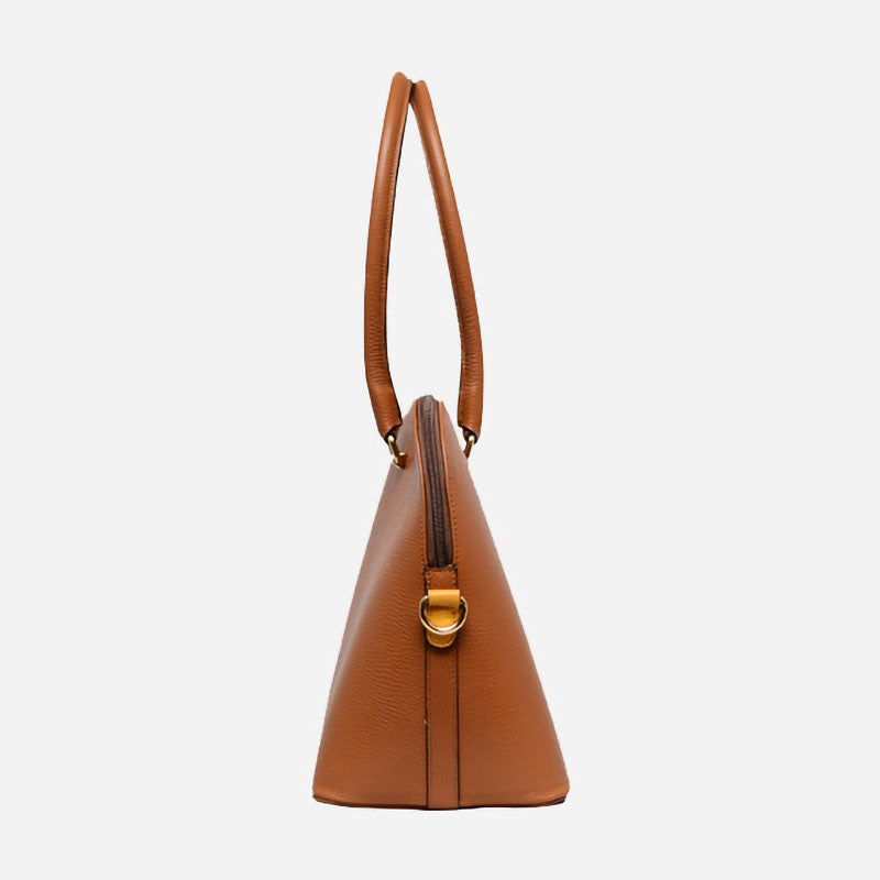ULTRA LIMITED CLAUDIA HANDBAG