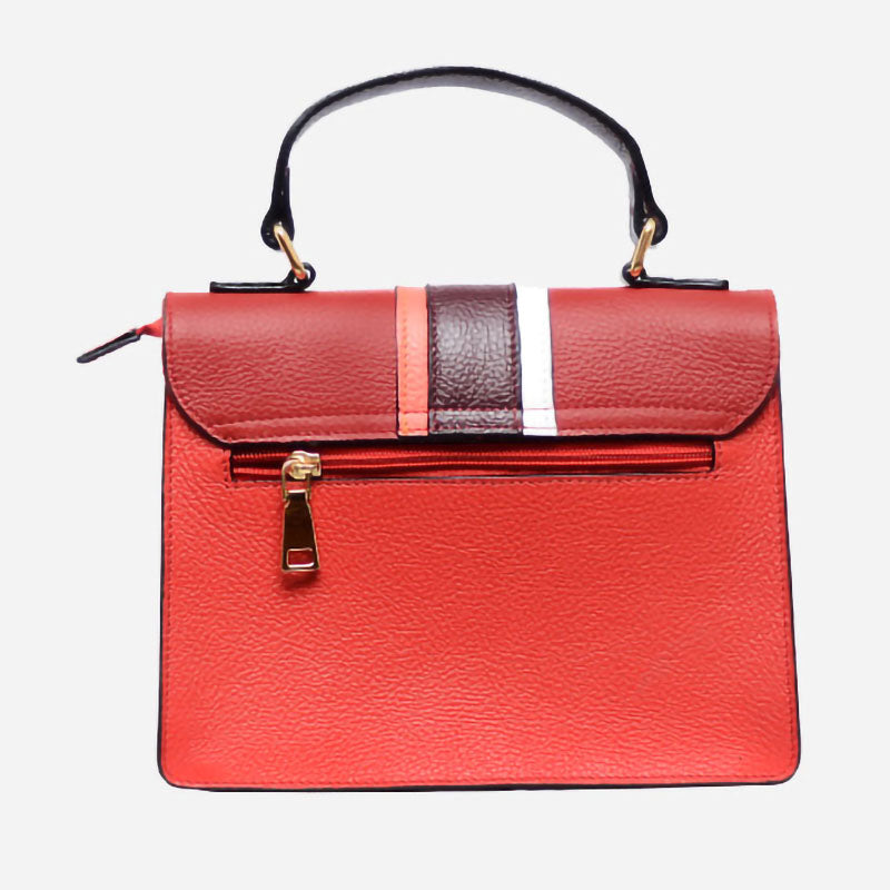 Ultra Limited DALILA Handbag