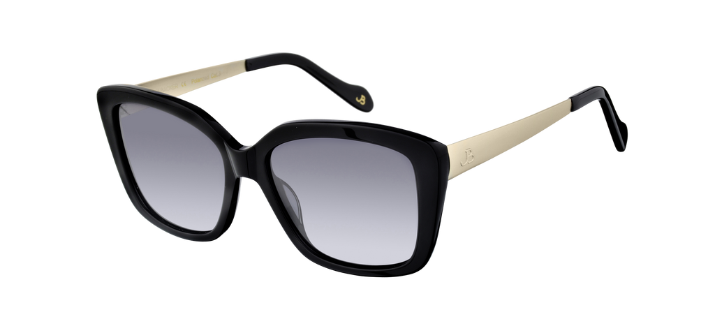 Julia Backer Sunwear JB509