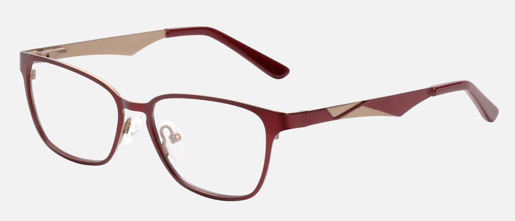 K2854 C3 Bordeaux/Beige 48x16-125mm